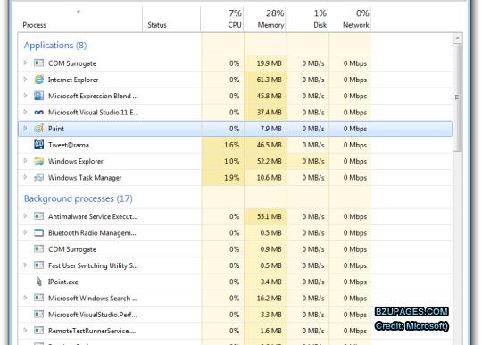 Name:  Windows-8---Managing-processes.jpg Views: 584 Size:  71.8 KB