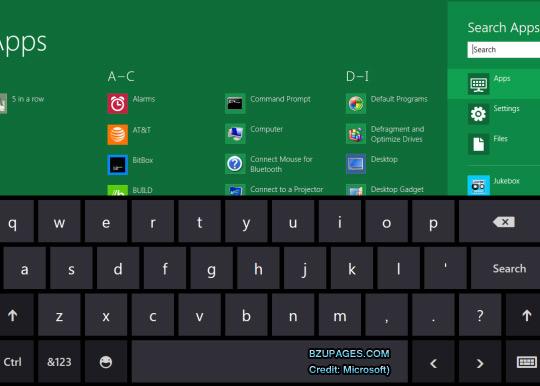 Name:  Windows-8---Onscreen-keyboard.jpg Views: 587 Size:  42.7 KB