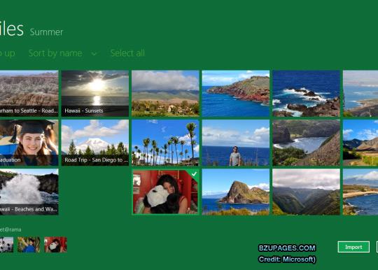 Name:  Windows-8---Photo-picker.jpg Views: 627 Size:  68.8 KB