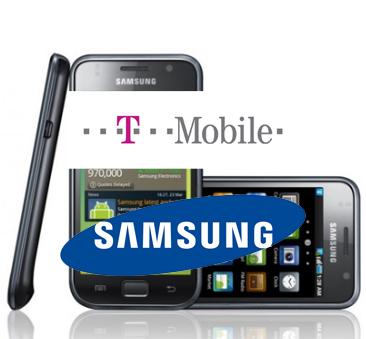 Name:  Samsung-Galaxy-S-T-Mobile-Samsung.jpg Views: 1122 Size:  88.3 KB