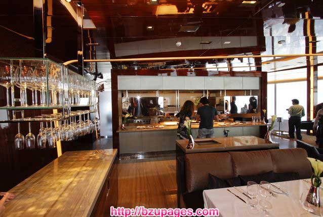 Name:  Emirate of Dubai Restaurant (2).jpg Views: 238 Size:  70.2 KB