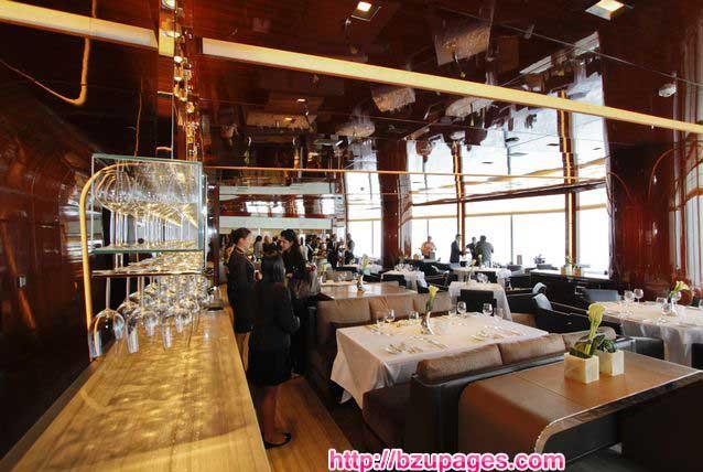 Name:  Emirate of Dubai Restaurant (5).jpg Views: 265 Size:  70.2 KB
