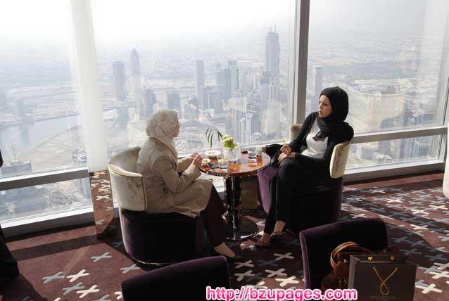 Name:  Emirate of Dubai Restaurant (6).jpg Views: 238 Size:  52.1 KB