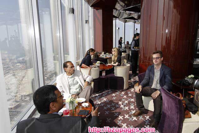 Name:  Emirate of Dubai Restaurant (7).jpg Views: 245 Size:  62.1 KB