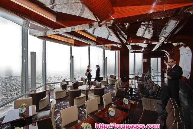 Name:  Emirate of Dubai Restaurant (8).jpg Views: 240 Size:  71.2 KB