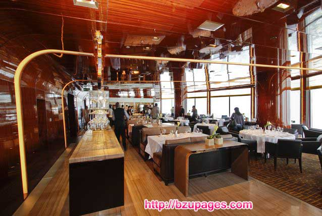 Name:  Emirate of Dubai Restaurant (9).jpg Views: 231 Size:  68.9 KB