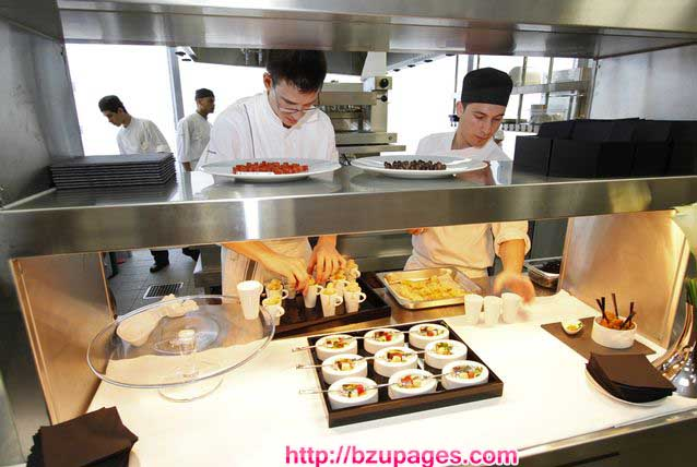 Name:  Emirate of Dubai Restaurant (10).jpg Views: 227 Size:  61.1 KB