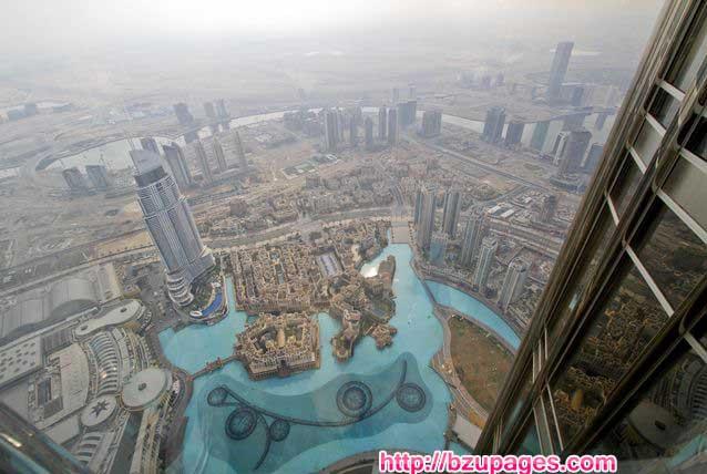 Name:  Emirate of Dubai Restaurant (12).jpg Views: 404 Size:  58.0 KB