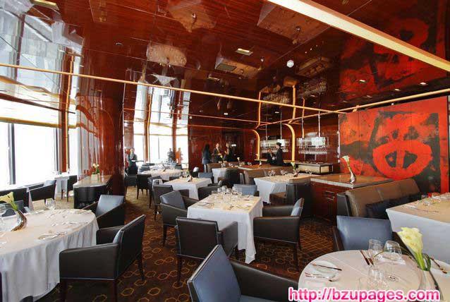 Name:  Emirate of Dubai Restaurant (14).jpg Views: 257 Size:  70.1 KB