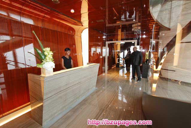 Name:  Emirate of Dubai Restaurant (15).jpg Views: 256 Size:  60.9 KB