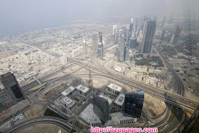 Name:  Emirate of Dubai Restaurant (16).jpg Views: 259 Size:  67.0 KB