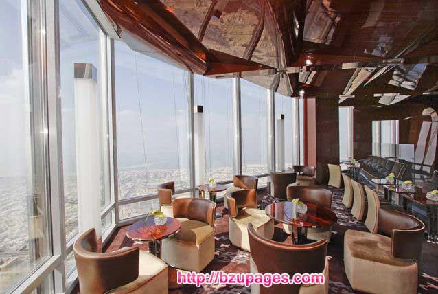 Name:  Emirate of Dubai Restaurant (17).jpg Views: 251 Size:  62.7 KB