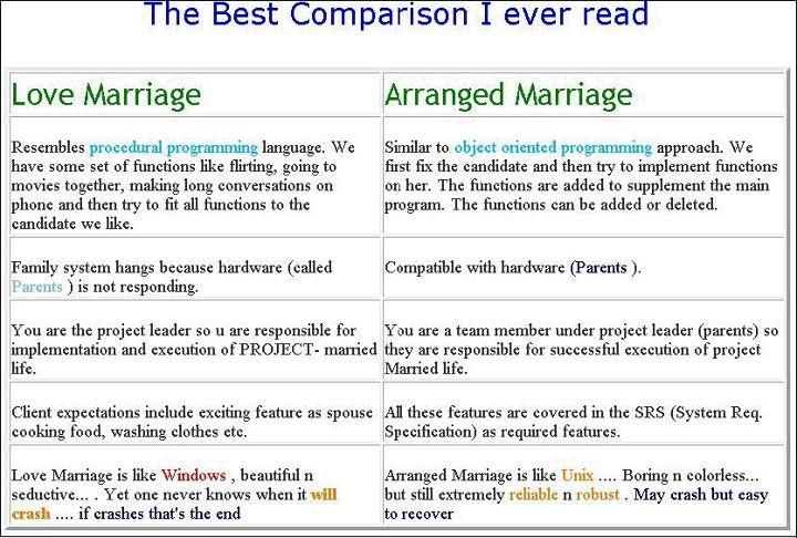 Name:  comparison.jpg Views: 1085 Size:  83.9 KB