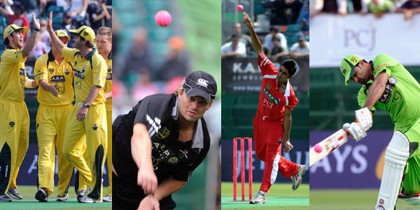 Name:  KARP Group Hong Kong Cricket Sixes 2011.jpg Views: 775 Size:  95.8 KB