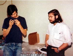Name:  Steve-Jobs-Steve-Wozniak-young.jpg Views: 1261 Size:  31.2 KB
