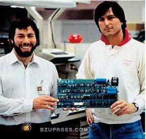 Name:  Steve-Jobs-Steve-Wozniak-processor.jpg Views: 1119 Size:  46.6 KB