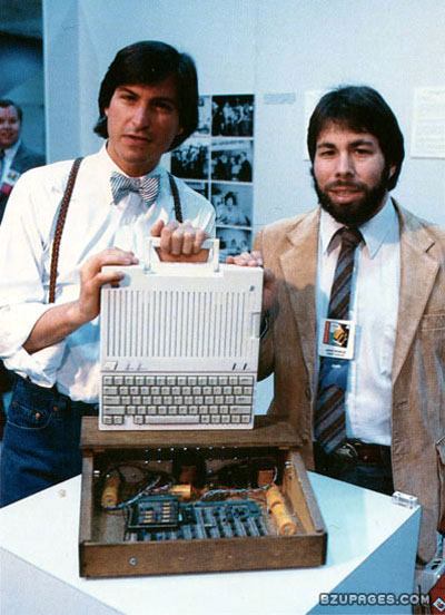 Name:  Steve_Jobs_Woz_400.jpg Views: 1217 Size:  81.4 KB