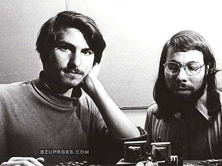 Name:  Steve-Jobs-Steve-Wozniak-hair.jpg Views: 1156 Size:  46.7 KB