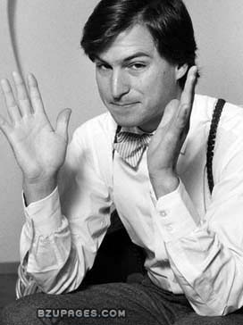 Name:  Steve-Jobs-Playboy.jpg Views: 1084 Size:  32.9 KB