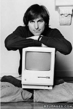 Name:  Steve-Jobs-Mac.jpg Views: 1038 Size:  34.2 KB