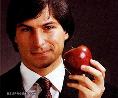 Name:  Steve_Jobs_Apple.jpg Views: 1024 Size:  55.7 KB