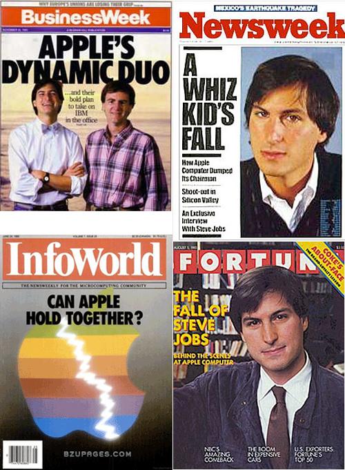 Name:  Steve_Jobs_1985.jpg Views: 1230 Size:  391.0 KB