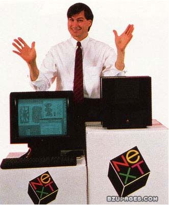 Name:  Steve-Jobs-NEXT.jpg Views: 1027 Size:  38.1 KB
