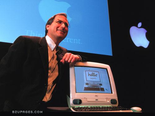 Name:  Steve-Jobs-iMac-1998.jpg Views: 1173 Size:  83.3 KB