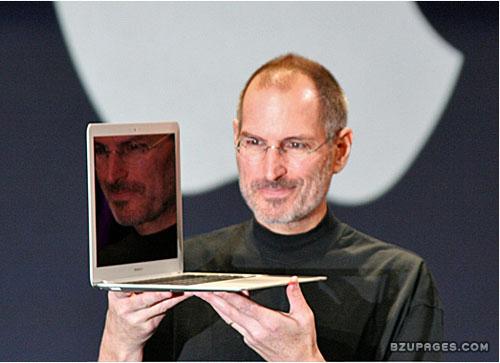 Name:  Steve_Jobs_keynote.jpg Views: 893 Size:  101.7 KB