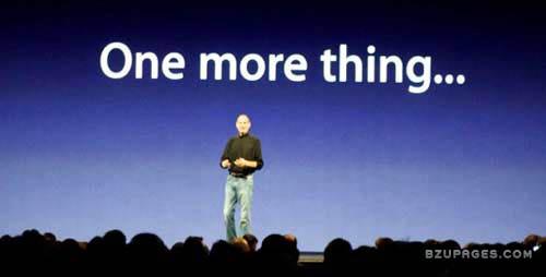 Name:  Steve_Jobs_One_More_Thing.jpg Views: 876 Size:  26.5 KB