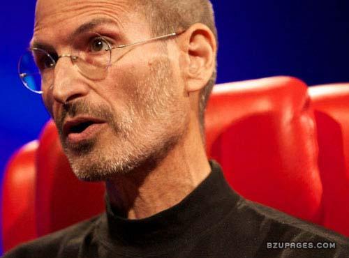 Name:  Steve-Jobs-TED.jpg Views: 1096 Size:  38.3 KB