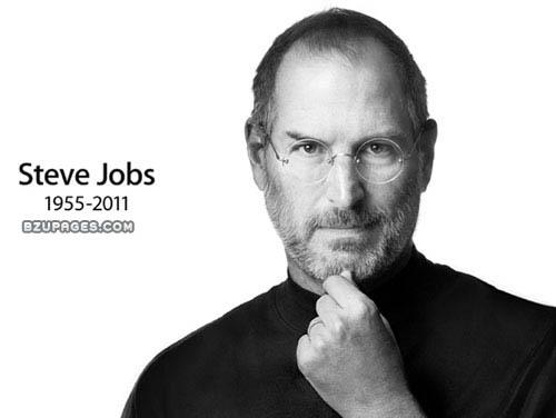 Name:  Steve-Jobs-1995-2011.jpg Views: 1696 Size:  34.3 KB