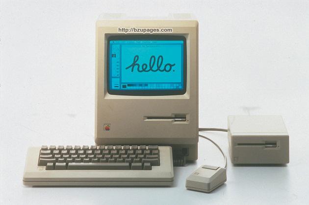 Name:  3-apple-macintosh.jpg Views: 873 Size:  140.9 KB