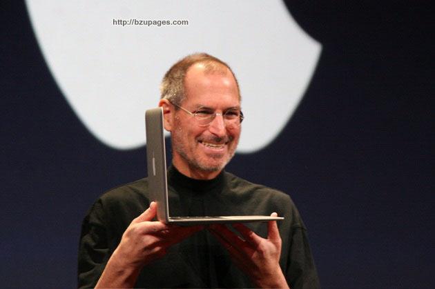 Name:  8-the-macbook-air.jpg Views: 794 Size:  46.4 KB