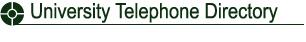 Name:  telephone.jpg Views: 2785 Size:  21.3 KB