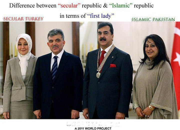 Name:  Secular Republic TURKEY & Islamic Republic of PAKISTAN.jpg Views: 619 Size:  112.9 KB