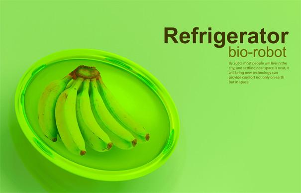 Name:  Bio Robot Refrigerator.jpg Views: 500 Size:  54.8 KB