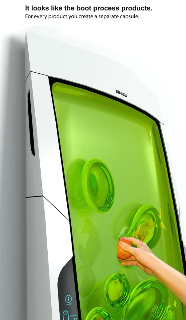Name:  Bio Robot Refrigerator 4.jpg Views: 366 Size:  136.4 KB