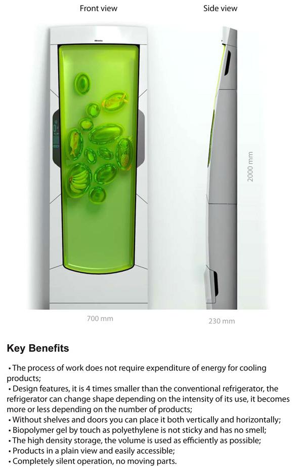 Name:  Bio Robot Refrigerator 5.jpg Views: 562 Size:  118.8 KB