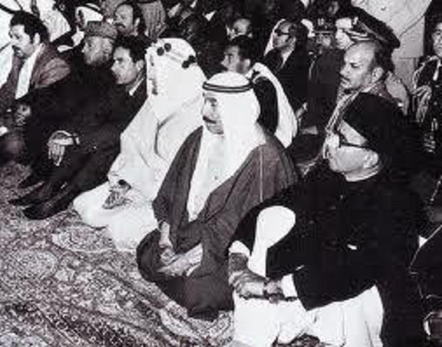 Name:  Bhutto...Qaddafi...Faisal....together.jpg Views: 225 Size:  54.4 KB