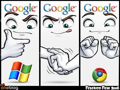 Name:  How Google Chrome Logo Was Created.jpg Views: 5719 Size:  78.9 KB