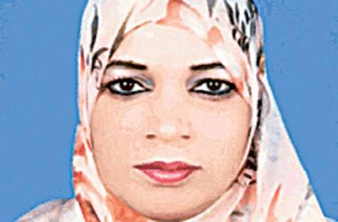 Name:  Nu'amah Bint Jamayel Al Busaidi.jpg Views: 591 Size:  18.0 KB