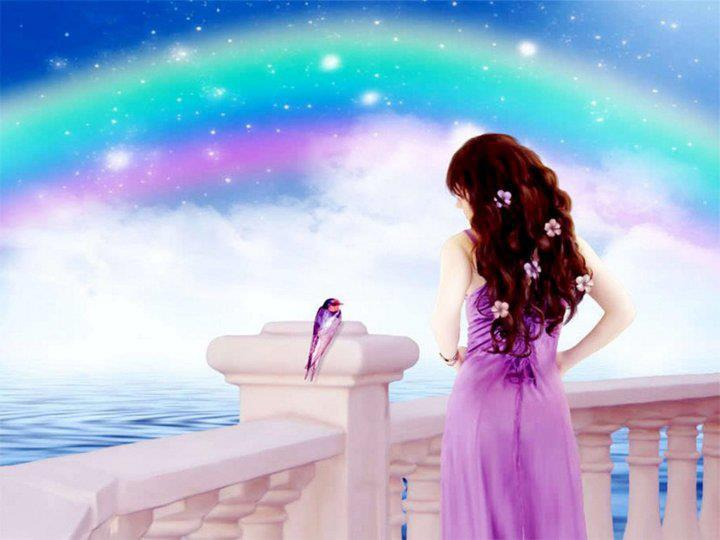 Name:  Girl rainbow colors.jpg Views: 123 Size:  44.3 KB