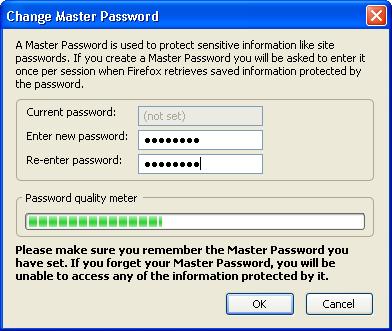 Name:  masterpassword-set-en.png Views: 146 Size:  12.3 KB