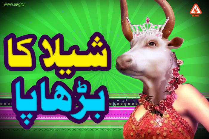 Name:  Eid ul Uzha Cards 2011 c1.jpg Views: 7889 Size:  86.6 KB