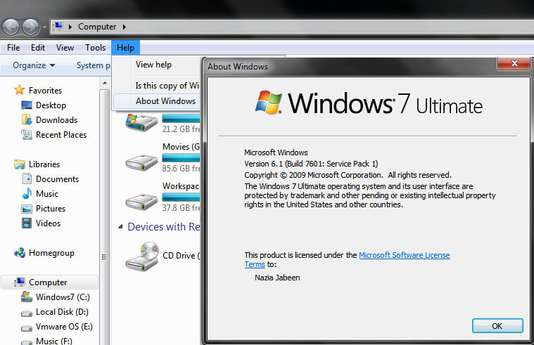 Name:  Windows Se7en version.png Views: 203 Size:  101.7 KB