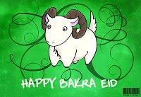 Name:  happy bakra eid.jpg Views: 740 Size:  12.9 KB