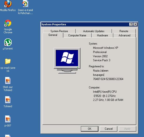 Name:  windows xp spec.png Views: 178 Size:  24.7 KB