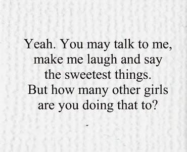 Name:  You may talk to me , Make me laugh.jpg Views: 1316 Size:  28.7 KB