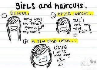 Name:  Girls and Haircuts.jpg Views: 162 Size:  22.6 KB